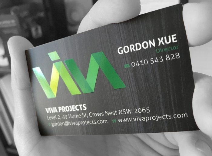 Spot uv business cards business cards printing quality spot uv business cards reheart Images