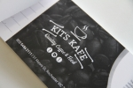 Kits Kafe Gift Voucher-detail-Quality Coffee and Food
