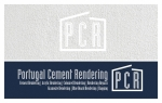 Portugal Cement Rendering